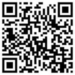 QR code - 基層醫療指南流動應用程式 - App Store