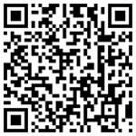 QR code - 基層醫療指南流動應用程式 - Google play