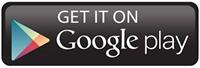 基層醫療指南流動應用程式 - Google play